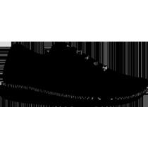 d688e800fd44f Galante calzature
