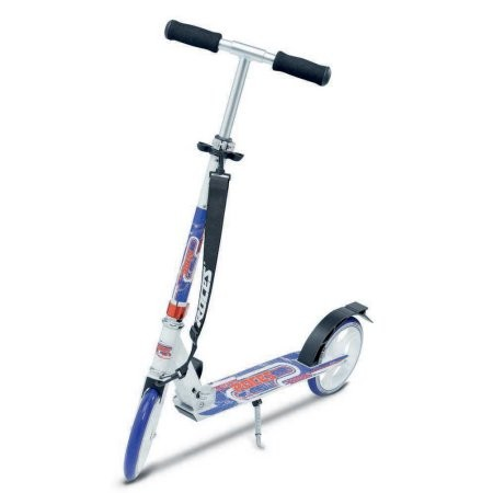 ROCES VOOV 2.0 SCOOTER