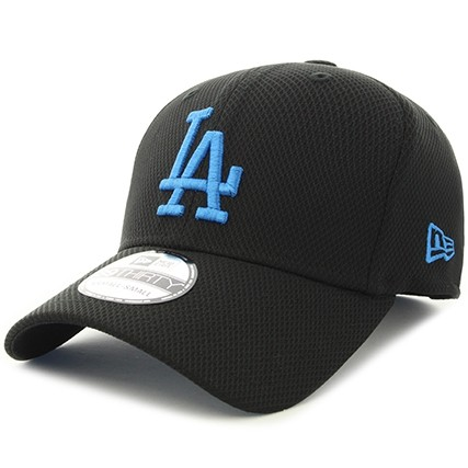 NEW ERA DIAMOND POP LOS ANGELES FRONTINO
