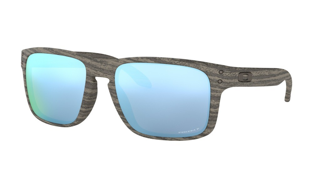 HOLBROOK WOODGRAIN COLLECTION