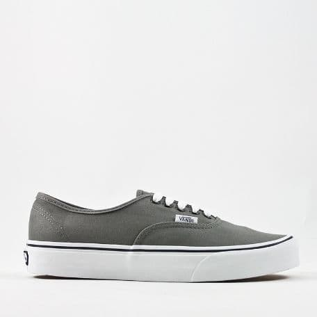 VANS AUTHENTIC Galante Montagnana