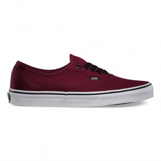 SCARPE VANS AUTHENTIC Galante Montagnana