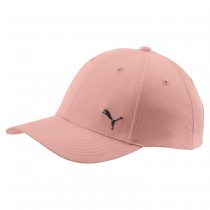 PUMA METAL CAT CAP FRONTINO