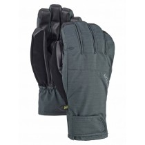 BURTON MB PROSPECT UND GLOVE FADED