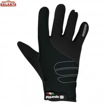 WS ESSENTIAL GLOVE GUANTI BIKE
