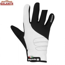 GUANTI BIKE WS ESSENTIAL GLOVE