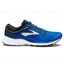 BROOKS LAUNCH 5