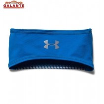 FASCIA RUNNING UA COLDGEAR RUN BAND