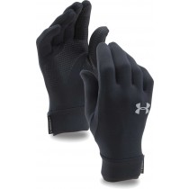 UA YOUTH ARMOUR LINER
