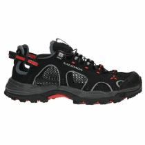 SALOMON SCARPE TECHAMPHIBIAN 3 W