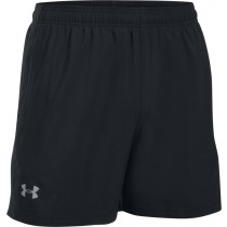 UA LAUNCH SW LONG SHORT