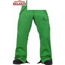 PANTALONI SNOW MB COVERT PT ANTIDOTE