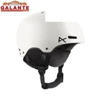 CASCO SNOW BURTON RAIDER WHITE EU