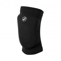 GEL KNEEPAD VOLLEY