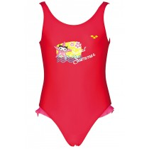 ARENA WATER TRIBE STARFISH COSTUME NUOTO
