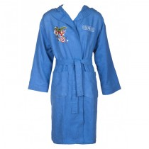 ARENA UNISEX DM BATHROBE JR