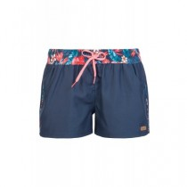 PEAK BEACHSHORT