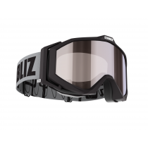 EDGE POLARIZED M12