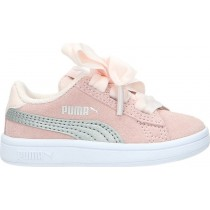PUMA SMASH V2 RIBBON C INF