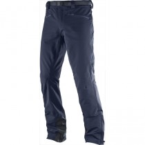 SALOMON RANGER MOUNTAIN PANTALONE M