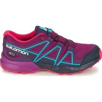 SALOMON SPEEDCROSS J CSWP