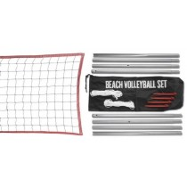 SET BEACH VOLLEY