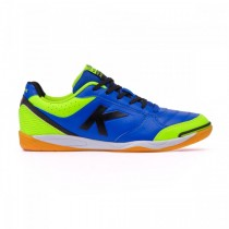 KELME SOCCER INDOOR BOOT MAN