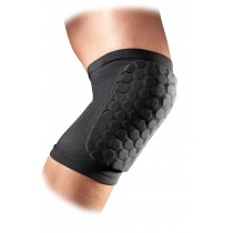 HEXPAD KNEE ELBOW