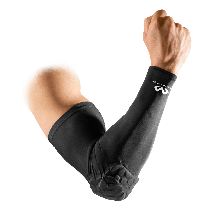 HEXPAD POWER SHOOTER ARM SLEEVE