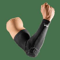 HEXPAD POWER SHOOTER ARM SLEEVE