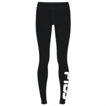 W FLEX 2.0 LEGGINGS