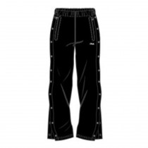 W GERALYN TRACK PANT