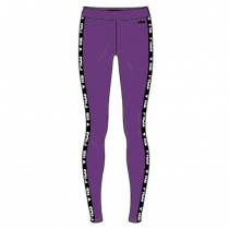 W PHILINE LEGGINGS