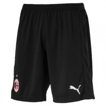 AC MILAN SHORT REPLICA