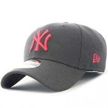 NEW ERA DIAMOND POP NEW YORK FRONTINO
