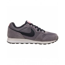 NIKE MD RUNNER 2 GS