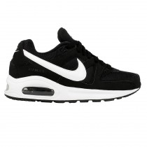 NIKE SCARPE AIR MAX COMMAND FLEX