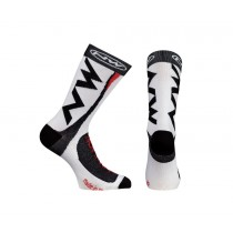 CALZE BIKE EXTREME TECH PLUS SOCKS