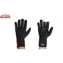 GUANTI BIKE NEOPRENE LONG GLOVES