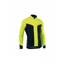 RELOAD JACKET SELECTIVE PROTECTION
