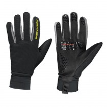 POWER 2 GEL PAD LONG GLOVES