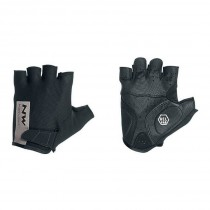 BLADE SHORT GLOVES