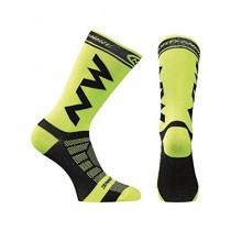 EXTREME LIGHT PRO SOCKS