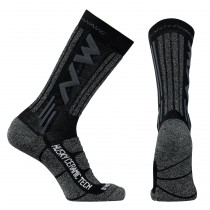 HUSKY CERAMIC TECH TECH 2 HIGH SOCKS