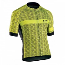 BLADE AIR3 JERSEY SHORT SLEEVES
