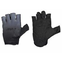 BLADE 2 SHORT GLOVES