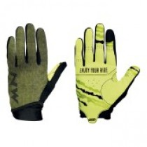 MTB AIR 3 FULL GLOVES