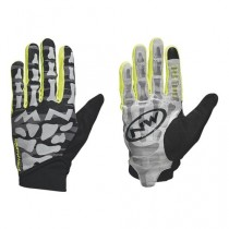 SKELETON ORI.FULL GLOVES
