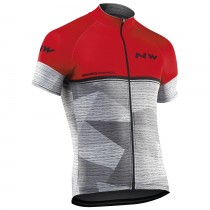 OROGIN JERSEY SHORT SLEEVES