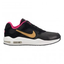 NIKE AIR MAX GUILE GIRL GS
